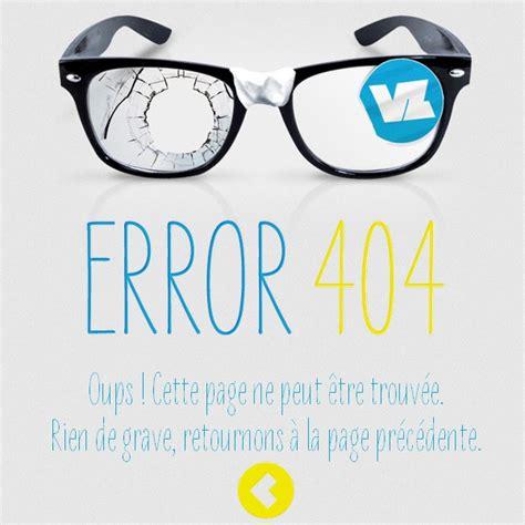 design doll error 22 best 404 error pages images on pinterest design web