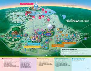 Disney World Map Pdf by Search Results For 2015 Magic Kingdom Map Calendar 2015