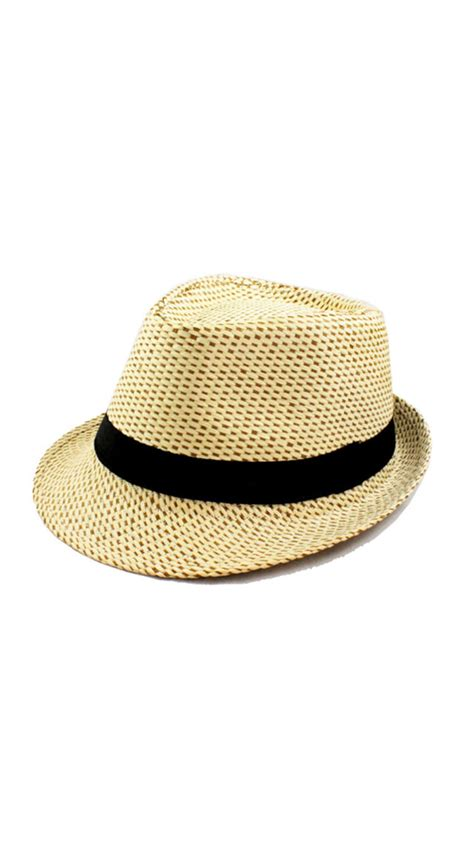 Adorable Floppy Hats by Summer Hats For Stylish Womens Floppy Sun