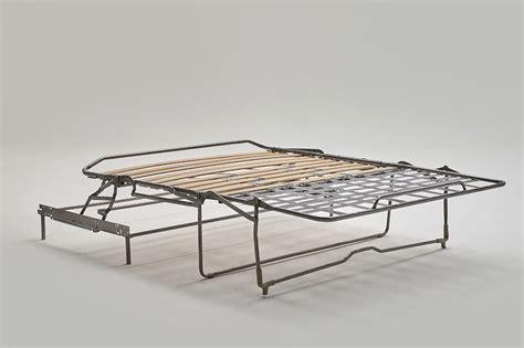 meccanismi per divano letto quot serie bl9 quot meccanismo per divano letto