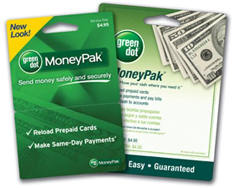 Moneypak Gift Card - image gallery moneypak card