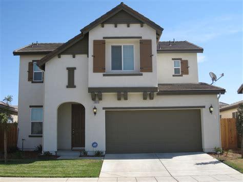 houses for sale fresno ca bonadelle river s edge homes for sale fresno ca 93730