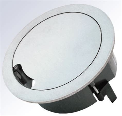 Gromet Kotak Stainless Steel sslc5 stainless steel grommet gromtec