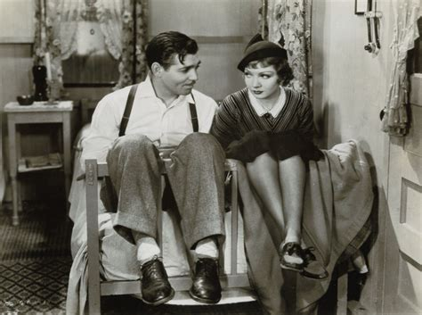 film it happened one night home entertainment review it happened one night