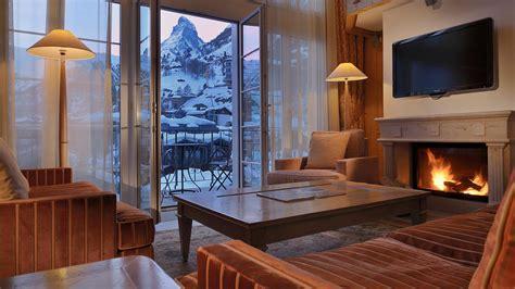 Outdoor Dining Rooms mont cervin palace zermatt official site luxury hotel
