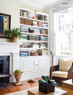 turn fireplace into bookshelf 1000 images about ikea hacks built ins on