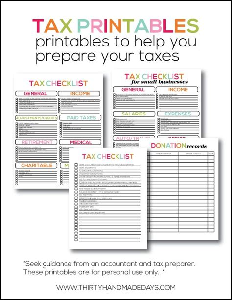 Small Home Business Tax Information 25 Best Ideas About Organize Receipts On