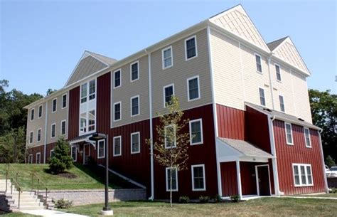 west chester university open house 20 best wcu goes global images on pinterest buildings cities and dr who