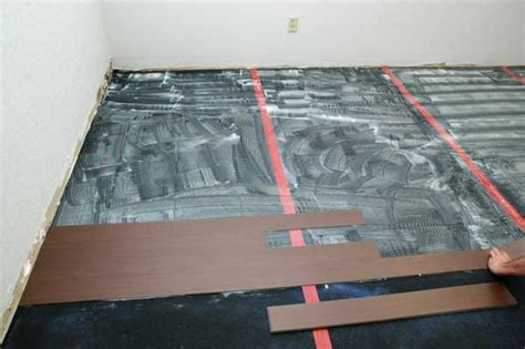 Vinyl Floor Underlayment by Buy Rubber Underlayment And Foam Underlay In Roll Format