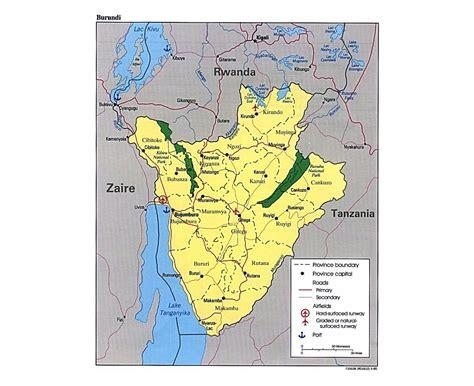 middle east map rethinking schools burundi world map 28 images burundi location on the
