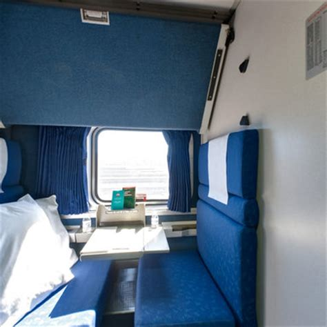 amtrak bedroom amtrak superliner family bedroom photos psoriasisguru com