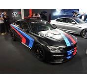 2015 Geneva Motor Show Power Insurgence  AUTOMOTIVE RHYTHMS