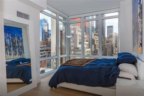 swanky airbnb penthouses   rent   night   york city