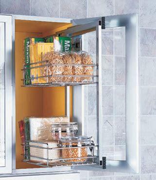 Rak Vitco rak makanan tarik vitco xc 17300 aksesoris kitchenset