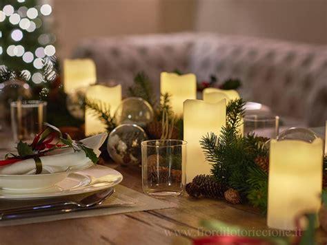 candela elettrica candela elettrica media fior di loto riccione
