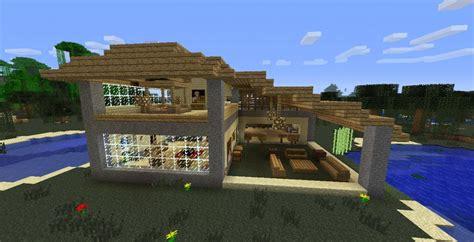 cr馥r sa cuisine en 3d gratuit cre ma maison en 3d amazing maison en d dessin u maison