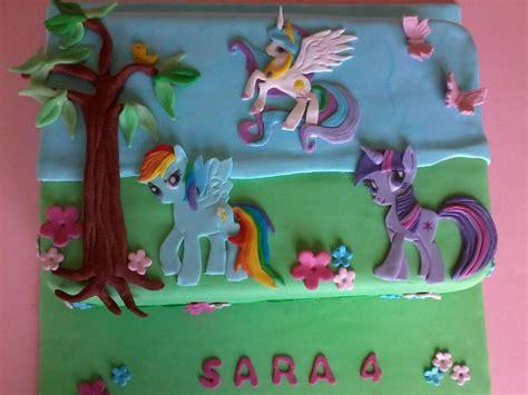 scuola di cucina gratis gioco di my pony didi design bild