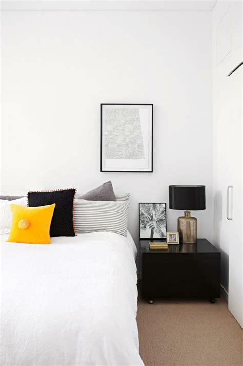 beistelltisch schlafzimmer beistelltisch schlafzimmer ravenale net