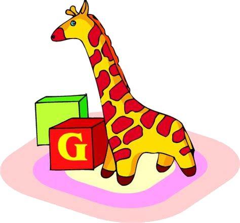 imagenes de jirafas movibles jirafas gif animado gifs animados jirafas 4950094