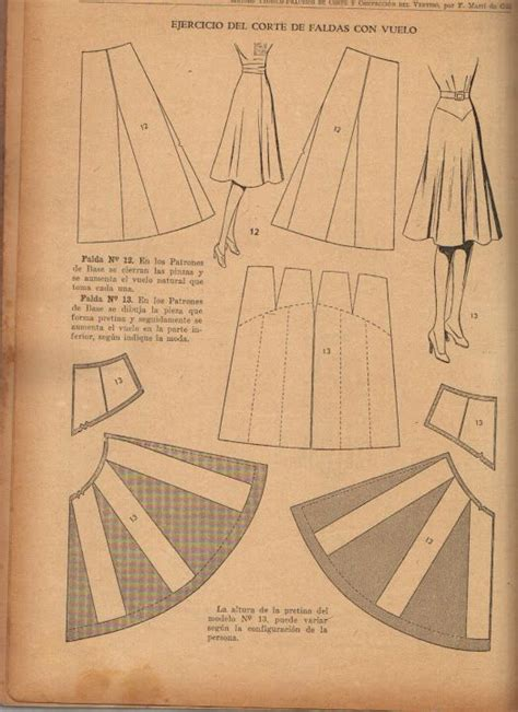 pattern drafting picasa web 103 best patterns molde images on pinterest sewing