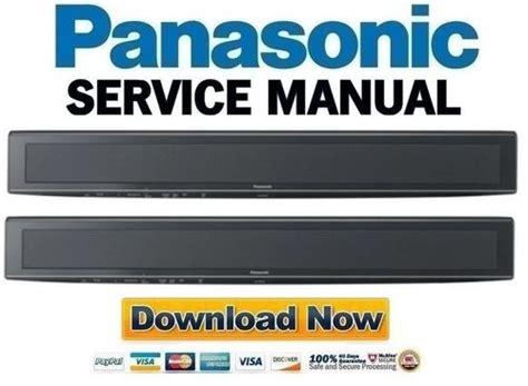 Panasonic Sc Htb10 Sound Bar Creepingthyme Info