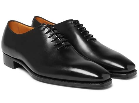 best oxford shoe the best oxford shoes guide you ll read fashionbeans