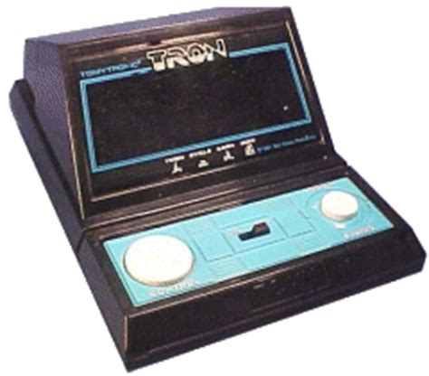 powered by pligg games for handhelds tron handheld game tron wiki fandom powered by wikia