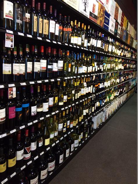 Wine And Spirits Gift Card - premier wine spirits