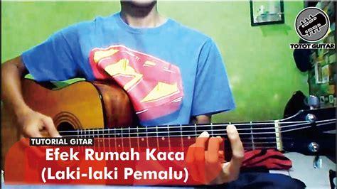 tutorial turban laki laki tutorial gitar efek rumah kaca laki laki pemalu youtube