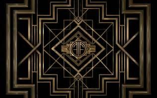 Art Deco Style by Art Deco Backgrounds Pixelstalk Net