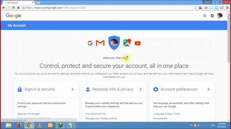 gmail how to remotely log out of gmail on all other