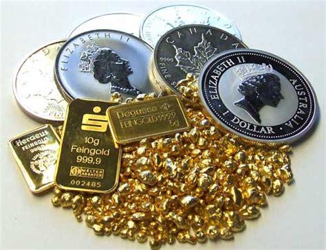 gold verkaufen bank edelmetalle verkaufen an die scheideanstalt aurum