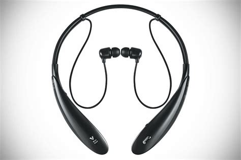 Headset Bluetooth Lg Tone lg tone ultra bluetooth headset mikeshouts