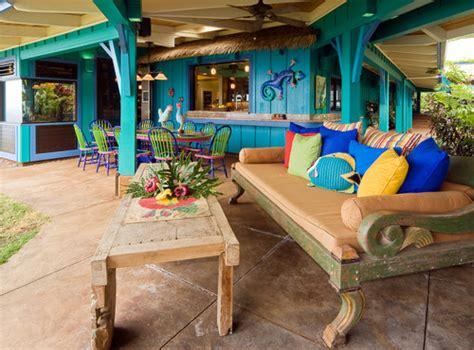interior design in hawaii hawaiian interior design design interiors hawaii oahu hawaii real estate kailua
