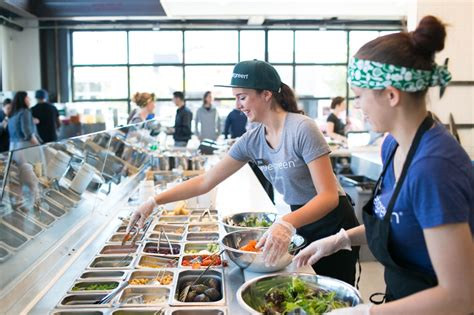 redmond cus sustainable food nyc 28 images nyc s food waste