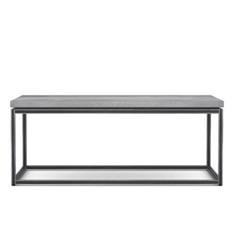 table basse 100 x 50 zago table basse tray 100 x 60 cm table basse zago sur