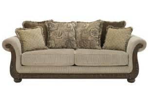 gracie chenille sofa