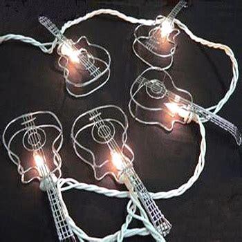 guitar string lights how guitar are you fender stratocaster guitar forum