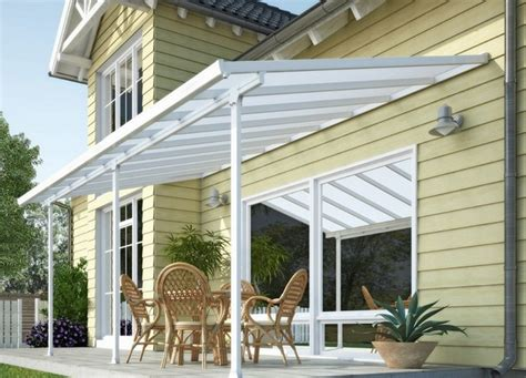 Porch Awnings Ideas How To Choose The Best Protection Shading Ideas