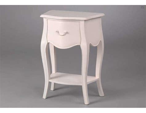 le de chevet pas cher 3095 table de nuit design pas cher table de nuit