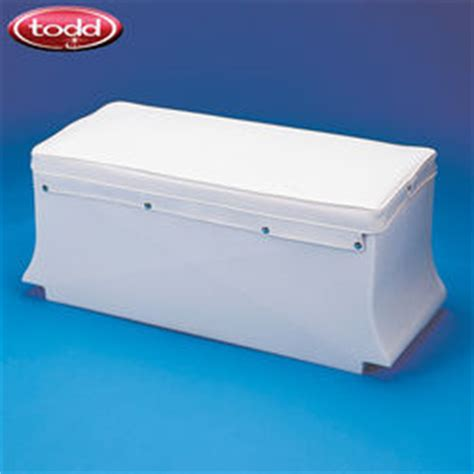 inflatable boat bench seat todd bench seats for inflatable boats 943003 943004
