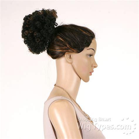 Wig Ponytail Ikra Images Of Large Afro Puff Ponytails Drawstring