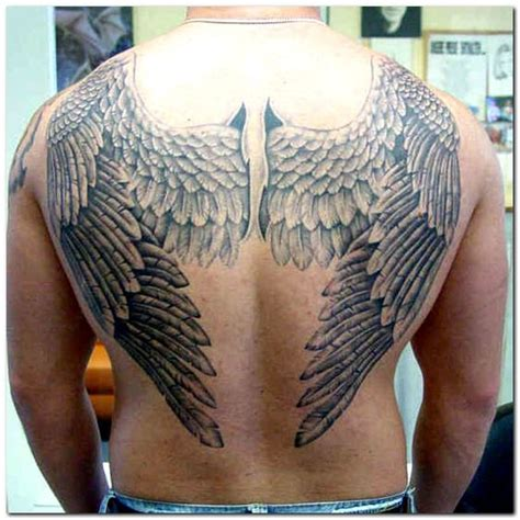sexy tattoos for guys tattoos for back tattoos for designs and