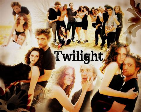 Cast Of Vanity Fair by Twilight Characters Images Twilight Cast Vanity Fair Shoot
