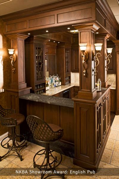 kitchen and bath design studio kitchen bath design a decade of award winning remodels