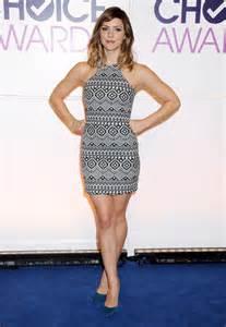 Natalie Dormer Wikipedia Katharine Mcphee At People S Choice Awarsa 2015
