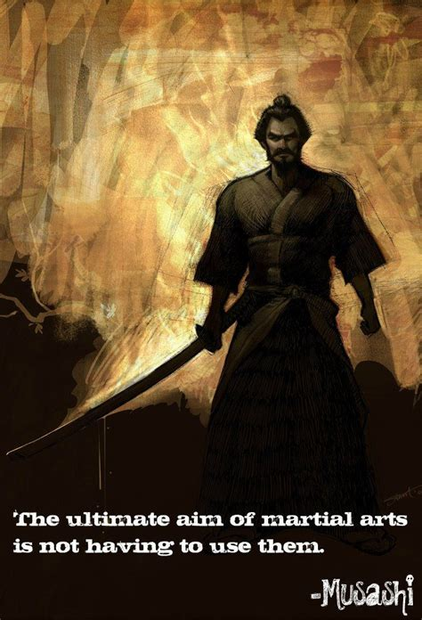 warrior of the void fantastica books 50 best images about outfoxxed quotes on susan