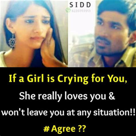 film quotes about love in tamil tamil movies love love failure quotes gethu cinema