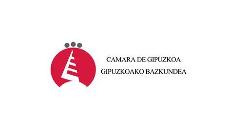 camara de comercio de guipuzcoa c 193 mara de comercio de gipuzkoa aclima