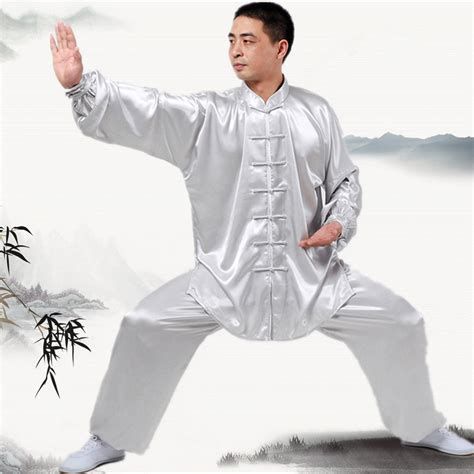 chinese women martial dress arts chinese martial arts clothing reviews online shopping